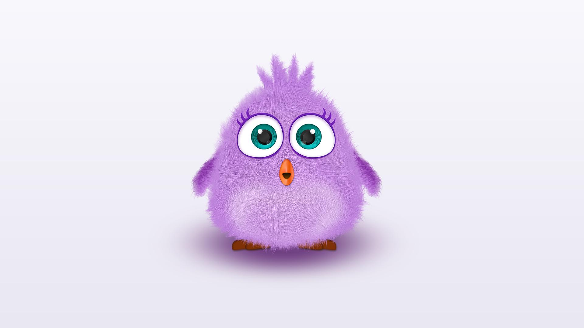 愤怒的小鸟小小练习鸟.jpg